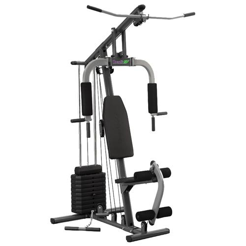 The Best Gym Equipment In Your Area - Assemble Pros
