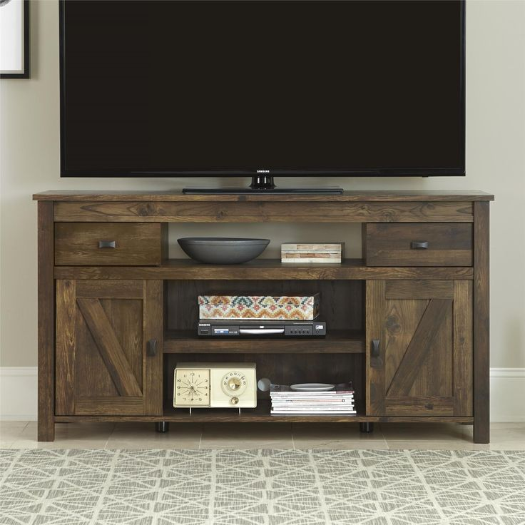 The Best Tv Stand Assembly In Your Area - Assemble Pros